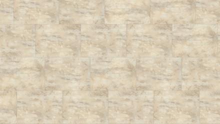 KWG Klebevinyl - Antigua Professional Cashmere Stone