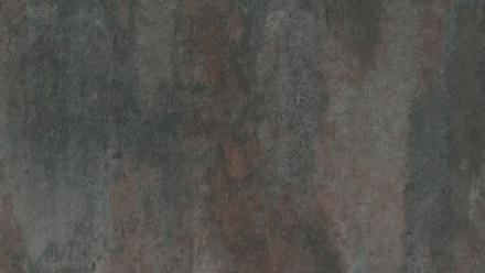 KWG Klick-Vinyl - Antigua Stone Slate Stone gefast