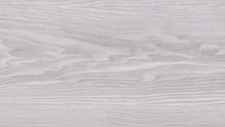 KWG Vinylboden - Antigua Professional Authentic Stieleiche weiß - Klick-Vinyl Landhausdiele (1-Stab)