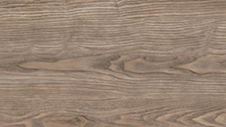 KWG Vinylboden - Antigua Professional Authentic Stieleiche gebleicht - Klick-Vinyl Landhausdiele (1-Stab)