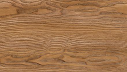 KWG Vinylboden - Antigua Professional Authentic Stieleiche gekälkt - Klick-Vinyl Landhausdiele (1-Stab)