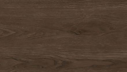 KWG Vinylboden - Antigua Professional Authentic Stieleiche gedämpft - Klick-Vinyl Landhausdiele (1-Stab)