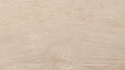 KWG Vinylboden - Antigua Professional Authentic Herzeiche iced - Klick-Vinyl Landhausdiele (1-Stab)