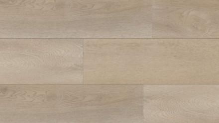 KWG Vinylboden - Antigua Professional Authentic HDF Premiumeiche Gekalkt- Klick-Vinyl Landhausdiele