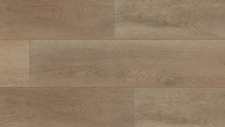 KWG Vinylboden - Antigua Professional Authentic - Premiumeiche - Klick-Vinyl Landhausdiele (1-Stab)