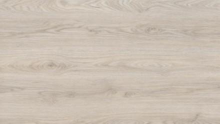 KWG Vinylboden - Antigua Professional (hydrotec) Perleiche - Klick-Vinyl Landhausdiele (1-Stab)