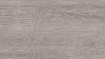 KWG Vinylboden - Antigua Professional Authentic Stieleiche weiß - Klebevinyl Landhausdiele