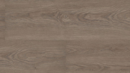 KWG Vinylboden - Antigua Professional Authentic Stieleiche gebleicht - Klebevinyl Landhausdiele