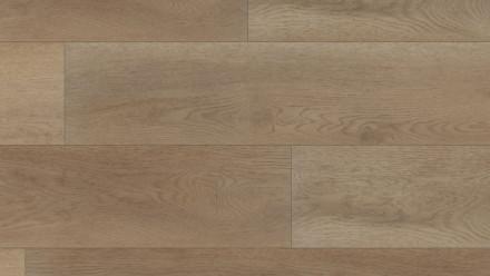 KWG Vinylboden - Antigua Professional Authentic Professional Authentic - Premiumeiche weiß gelaugt - Klebevinyl Landhausdiele (1-Stab)