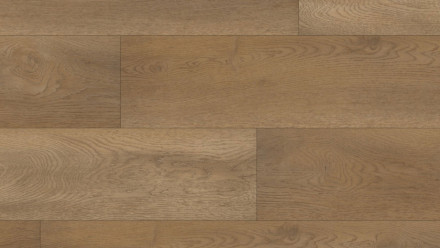 KWG Vinylboden - Antigua Professional Authentic - Premiumeiche natur - Klebevinyl Landhausdiele