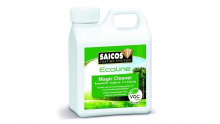 Saicos Ecoline Magic Cleaner