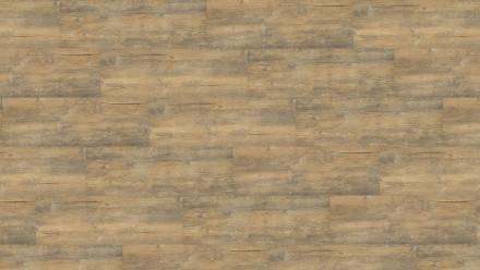 KWG Klebevinyl - Antigua Classic Synchrony Steineiche gekalkt