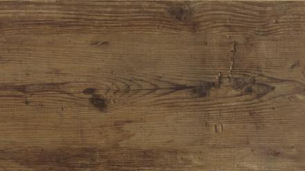 KWG Vinylboden - Antigua Classic Lärche old country - Klick-Vinyl Landhausdiele