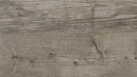 KWG Vinylboden - Antigua Classic Lärche old rock - Klebevinyl Landhausdiele (1-Stab)