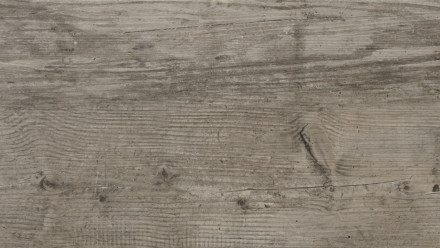KWG Vinylboden - Antigua Classic Lärche old rock - Klick-Vinyl Landhausdiele (1-Stab)