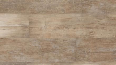 KWG Vinylboden - Antigua Infinity HDF uniclic - Steinpinie - Klick-Vinyl Landhausdiele