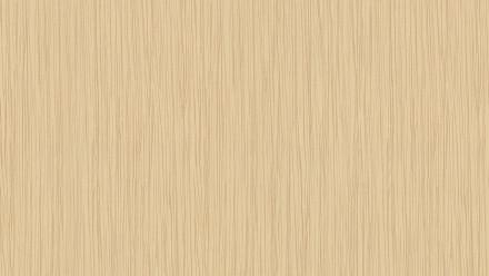 Vinyltapete Nobile Architects Paper Modern Beige Metallic 621