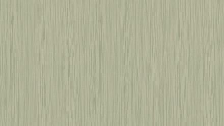 Vinyltapete Nobile Architects Paper Modern Grün Metallic 622