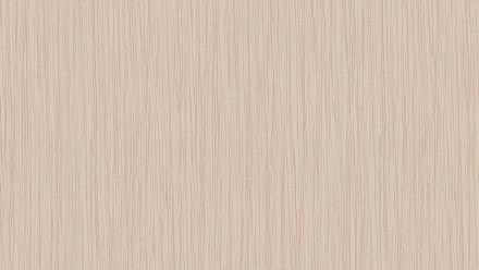 Vinyltapete Nobile Architects Paper Modern Metallic Lila 623