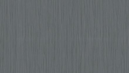 Vinyltapete Nobile Architects Paper Modern Blau Metallic 625