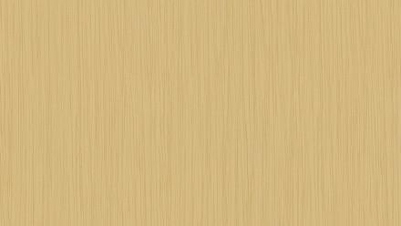 Vinyltapete Nobile Architects Paper Modern Gelb Metallic 626