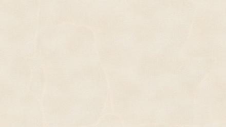 Vinyltapete Nobile Architects Paper Creme Metallic Weiß 933