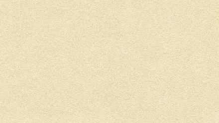 Vinyltapete Nobile Architects Paper Unifarben Gelb Metallic 959822