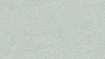 Vinyltapete Nobile Architects Paper Unifarben Blau Metallic 825