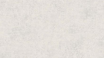 Vinyltapete Strukturtapete grau Modern Uni Styleguide Natural Colours 2021 796