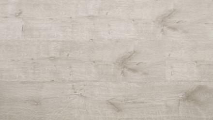 KWG Vinylboden - Antigua Infinity extend Achateiche iced - Klebevinyl Landhausdiele (1-Stab)