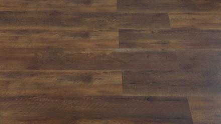 KWG Vinylboden - Antigua Infinity hydrotec  Country Oak - Klick-Vinyl Landhausdiele (1-Stab)