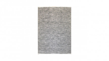 planeo Teppich - Aperitif 310 Grau