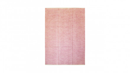 planeo Teppich - Aperitif 510 Pink