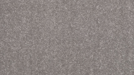 Teppichfliese 50x50 Aristo 930 Lt. Grey