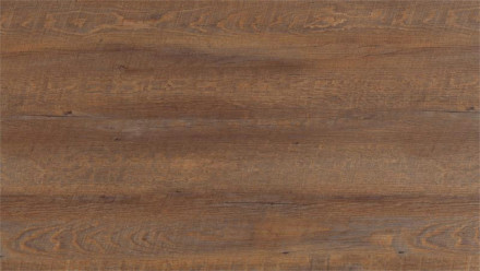 planeo Zuhause - Arizona Hickory