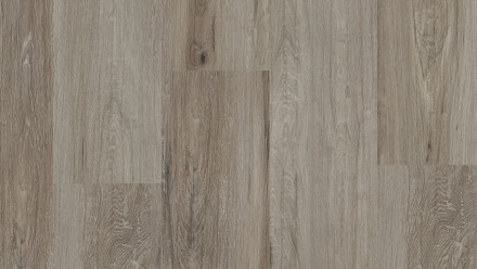 Gerflor Senso Clic Premium AUTHENTIC GREY