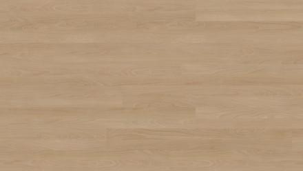 Wicanders Vinylboden - Vinylcomfort Plus Kork Buche Light - Klick-Vinyl Landhausdiele (1-Stab)