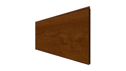 planeo Basic - Einzelprofil Golden Oak