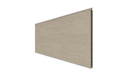 planeo Basic - Einzelprofil Sheffield Oak