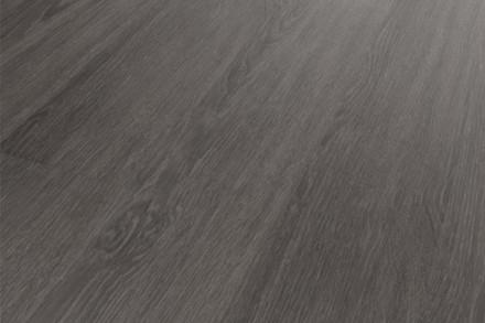 Klick-Vinyl Restposten 7.64m² - Brushed Oak Landhausdiele