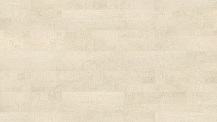 Wicanders Korkboden - Corkcomfort Fashionable Glacier - Klebekork / Korkfliesen edelfurniert