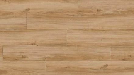 moduleo Vinylboden - CLASSIC OAK 24837 - Landhausdiele Klick-Vinyl