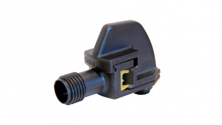 planeo - Verbindungsstück 137A für planeo Beleuchtungssystem