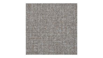 Teppichfliese 50x50 Craft 034 Beige