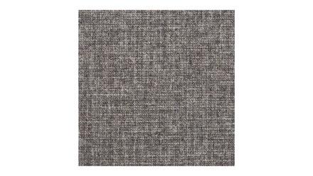 Teppichfliese 50x50 Craft 044 Braun