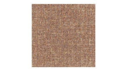 Teppichfliese 50x50 Craft 64 terra