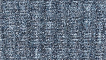 Teppichfliese 50x50 Craft 77 blau