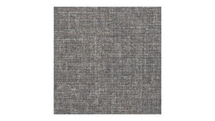 Teppichfliese 50x50 Craft 093 Grau-Braun