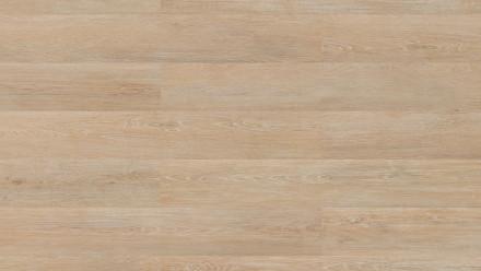 Wicanders Korkboden - Artcomfort wood Eiche Ivory - Korkparkett Holz-/Steinoptik edelfurniert