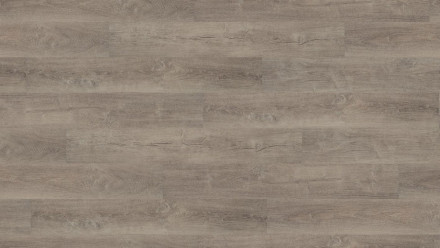 Wineo Vinylboden - 600 wood Aurelia Grey